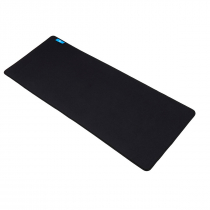 MOUSE PAD GAMER MP9040 900X350X4MM PRETO - 1