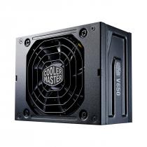FONTE SFX V650 - 650W - FULL MODULAR - 80 PLUS GOLD - MPY-6501-SFHAGV-WO - 1