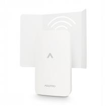 MODEM 3G/4G EXTERNO CPE-4000 - 1