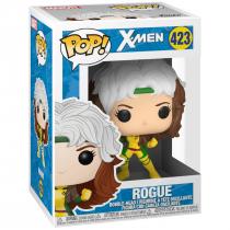 POP! MARVEL X-MEN - ROGUE CLASSICO #423