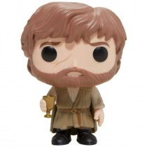 POP! GAME OF THRONES - TYRION LANNISTER #50 - FUNKO - 1