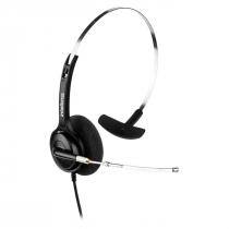 HEADSET THS 40 USB 4010043 - 1