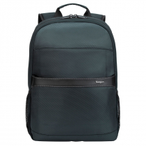 "MOCHILA PARA NOTEBOOK 15,6"" GEOLITE ADVANCED TSB96201GL70 CINZA - 1"