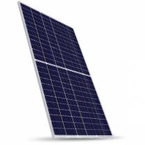 PAINEL SOLAR POLYCRISTALINO - 360W - CANADIAN SOLAR - CS3U-360 - 1