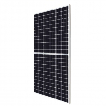 PAINEL SOLAR MONOCRISTALINO- 440W - CANADIAN SOLAR - CS3W-440 - 1