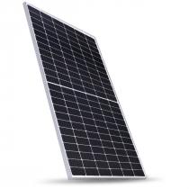 PAINEL SOLAR MONOCRISTALINO - 425W  - Q CELLS - Q.PEAK DUO L-G6.3 - 1