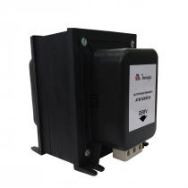 AUTOTRANSFORMADOR 5000VA BIVOLT ATM-5000 - 1