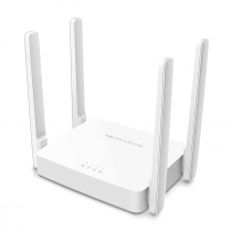 ROTEADOR WIRELESS DB 2.4/5GHZ AC1200 AC10 - 1