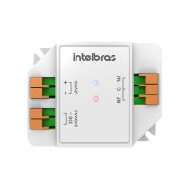 MODULO INTERRUPTOR RELE S/ FIO ALLO XR1 4525002 - 1