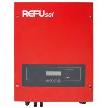 INVERSOR SOLAR 5KW - REFUONE - 801P005.200 - 1