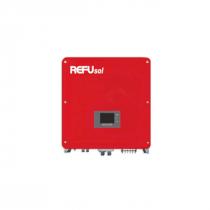 INVERSOR SOLAR 25KW - REFUSOL - 850P025.200 - 1