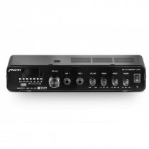 AMPLIFICADOR SLIM 2000 APP G3 120W COM BLUETOOTH/USB/SD/ FM 31912 - 1