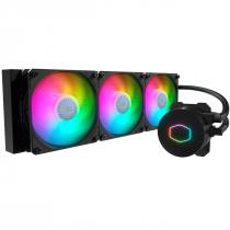WATER COOLER MASTERLIQUID ML360L V2 ARGB - 360MM - MLW-D36M-A18PA-R2 - 1