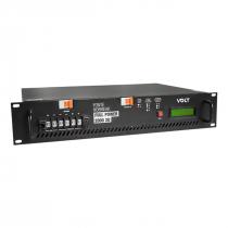 FONTE NOBREAK FULL POWER 2000W -48V-30S+10C 2U 127/220V 3.18.040 - 1