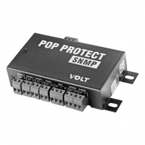 POP PROTECT SNMP 6.02.006 - 1