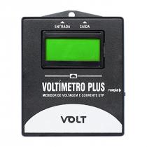 VOLTIMETRO PLUS 12 A 180VDC/3A 43.01.003 - 1