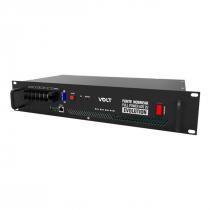 FONTE NOBREAK FULL POWER 620W P/ RACK 2U EVOLUTION 24V 3.19.022 - 1