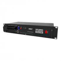 FONTE NOBREAK FULL POWER 620W P/ RACK 2U EVOLUTION -48V 3.23.007 - 1