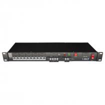 FONTE NOBREAK FULL POWER 250W 24V/10A PLUS 3.21.016 - 1