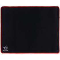 MOUSE PAD COLORS RED STANDARD - ESTILO SPEED VERMELHO - 360X300MM - PMC36X30R - 1