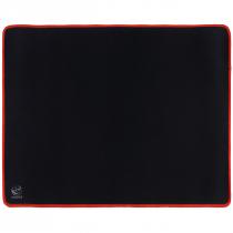 MOUSE PAD COLORS RED MEDIUM - ESTILO SPEED VERMELHO - 500X400MM - PMC50X40R - 1