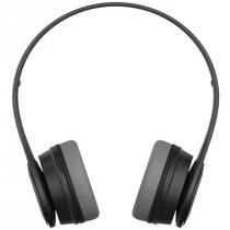 FONE DE OUVIDO DOBRÁVEL OVER-EAR P2 TFH300 PRETO - 1