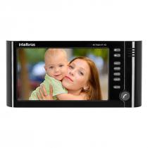 MODULO INTERNO P/ VIDEO PORTEIRO IV 7010 HF HD PRETO MULTI HD 4520815 - 1