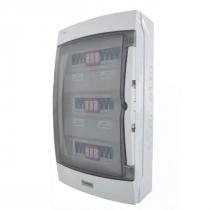 STRING BOX PROAUTO CFB-10E-10S 1100VDC COMBINER FUSE BOX - 1