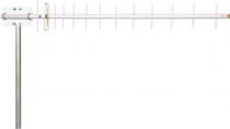 ANTENA CELULAR 17DBI 900MHZ CF-917 - 1
