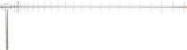 ANTENA DE CELULAR GSM 900MHZ 20 DBI 900MHZ CF-920 - 1
