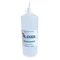 ALCOOL PARA LIMPEZA DE ELETRONICOS PCI 1 LITRO - 1