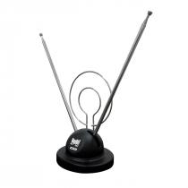 ANTENA DIGITAL INTERNA TERRESTRE DHTV 710 - 1