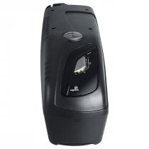 NOBREAK EASY WAY NEW 1700VA GT CBU-TI TRIVOLT4170 - 1