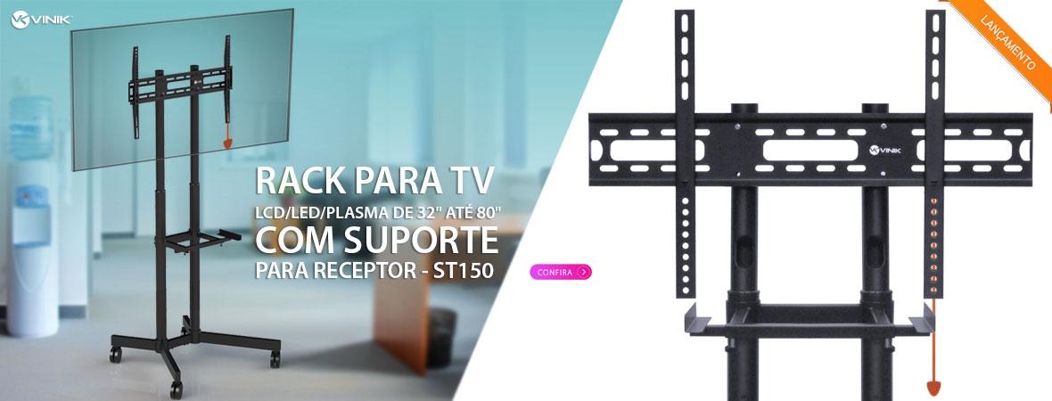 https://www.oderco.com.br/rack-para-tv-lcd-led-plasma-de-32-ate-80-com-suporte-para-receptor-st150-29685.html
