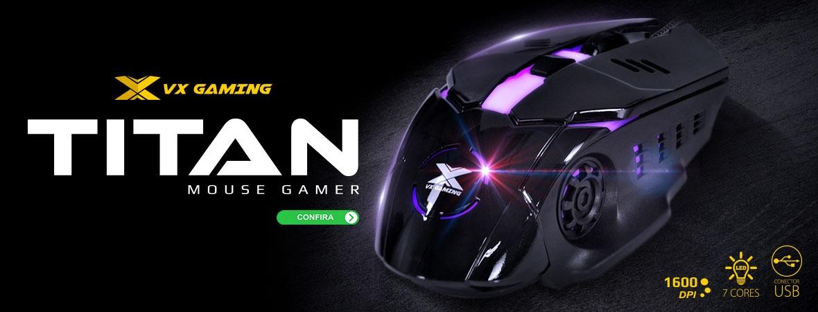 https://www.oderco.com.br/mouse-vx-gaming-titan-1600-dpi-30990.html