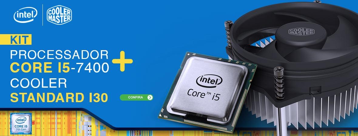 https://www.oderco.com.br/kit-promocional-processador-core-i5-7400-3-0ghz-max-turbo-3-50ghz-6mb-cache-lga-1151-tray-31413-cooler-standard-i30-30349-90354.html