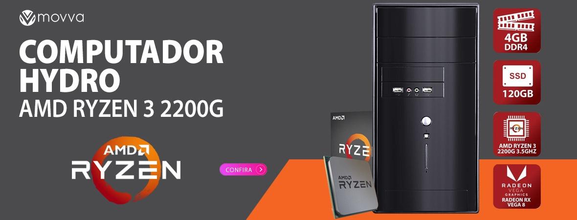 https://www.oderco.com.br/computador-hydro-amd-ryzen-3-2200g-3-5ghz-memoria-4gb-ssd-120gb-hdmi-vga-linux-fonte-200w-mvhyr3a320s1204-30842.html