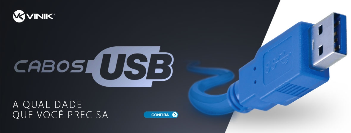 https://www.oderco.com.br/cabos/cabos-usb.html?marca=200