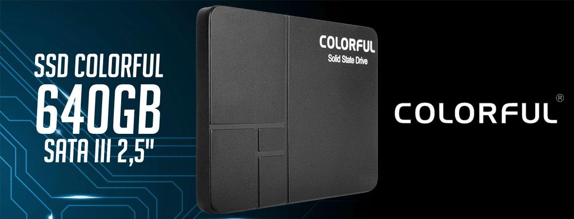 https://www.oderco.com.br/ssd-colorful-640gb-sata-iii-2-5-desktop-notebook-ultrabook-28799.html