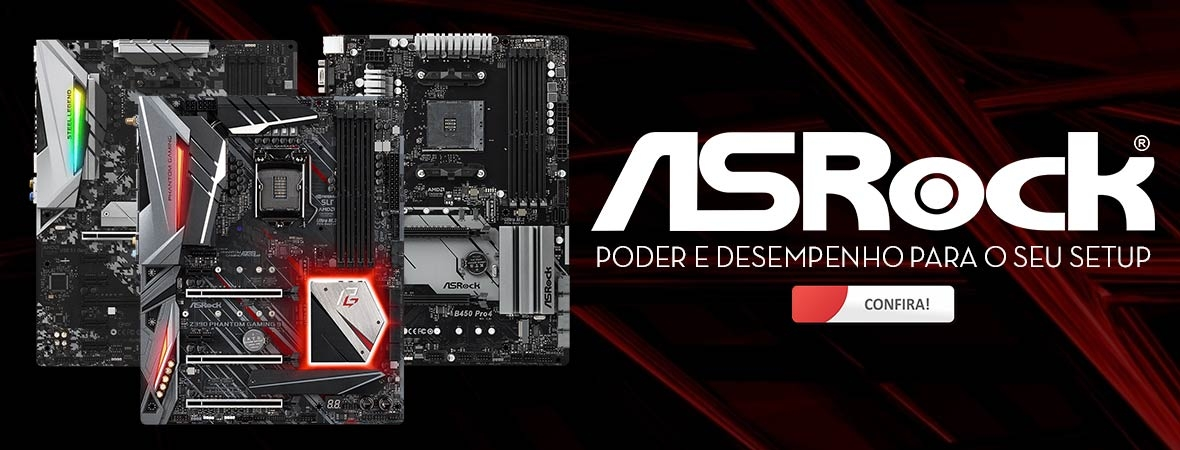 https://www.oderco.com.br/catalogsearch/result/?q=ASROCK