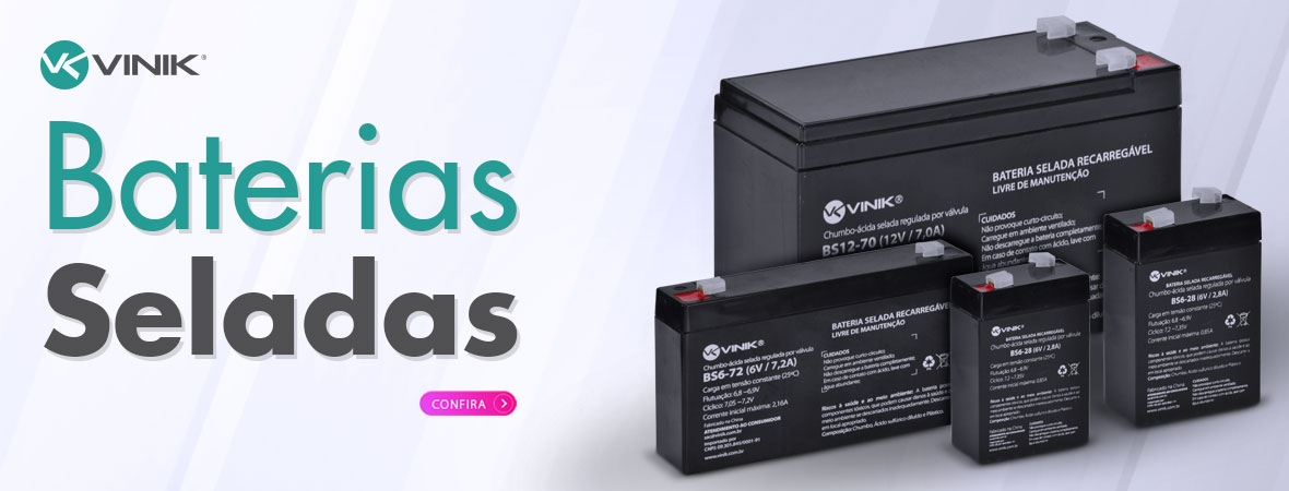 https://www.oderco.com.br/catalogsearch/result/?q=bateria+selada+vinik