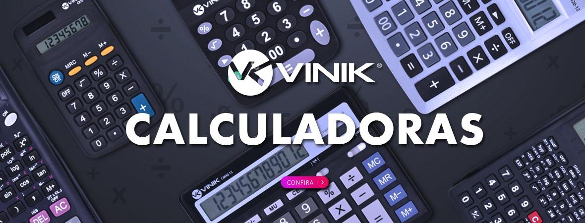 https://www.oderco.com.br/catalogsearch/result/index/q/calculadora/?marca=200&q=calculadora