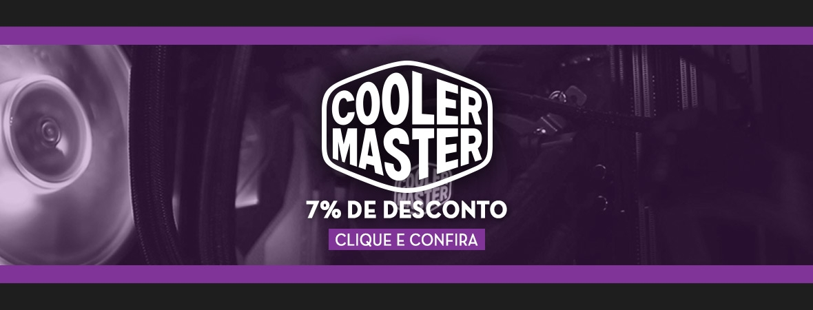 https://www.oderco.com.br/catalogsearch/result/?q=cooler+master