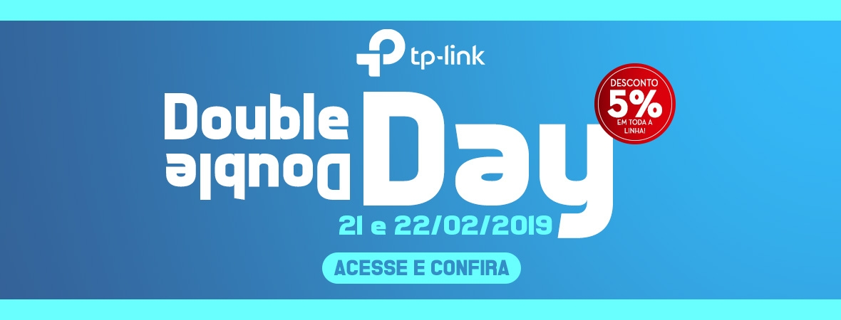 https://www.oderco.com.br/catalogsearch/result/?q=TP-LINK