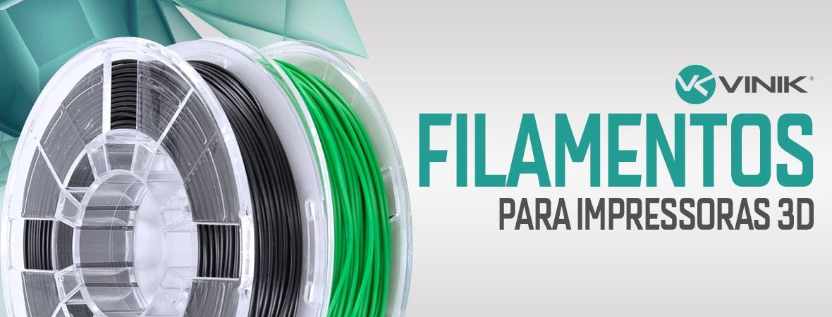 https://www.oderco.com.br/catalogsearch/result/?q=filamento