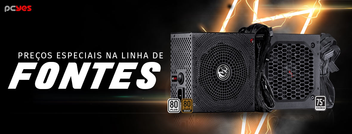 https://www.oderco.com.br/catalogsearch/result/index/q/fonte/?marca=136&q=fonte&utm_source=site&utm_medium=banner&utm_campaign=fontes-pcyes