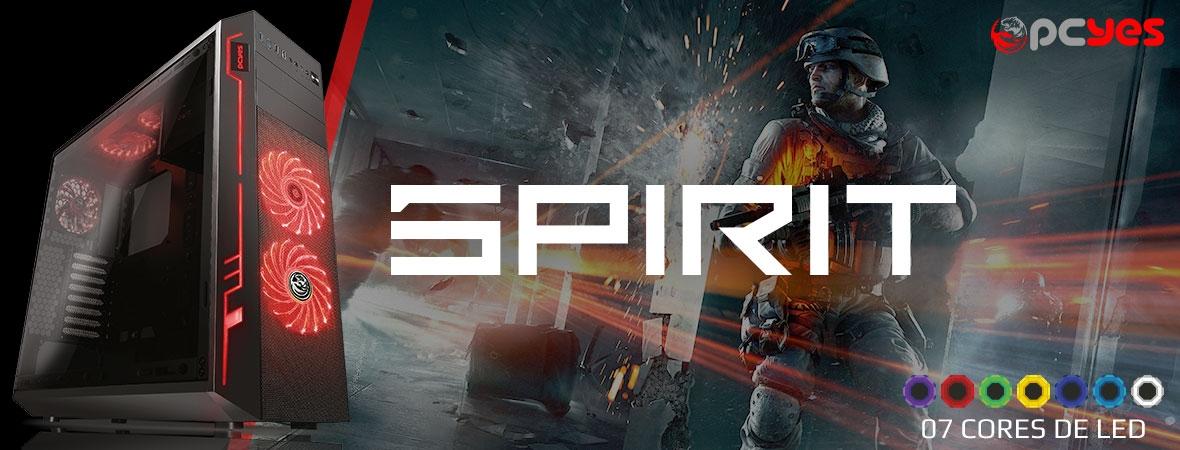 https://www.oderco.com.br/gabinete-mid-tower-spirit-com-3-fans-led-7-cores-laterais-em-acrilico-spipto7c3fca2-26924.html
