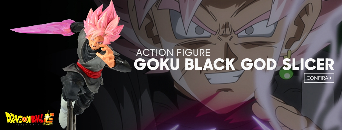 https://www.oderco.com.br/action-figure-dragon-ball-super-goku-black-god-slicer-28344.html