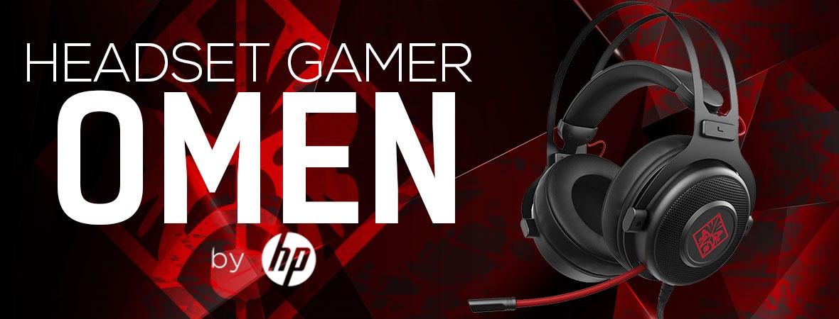 https://www.oderco.com.br/fone-headset-gamer-omen-800-hp-p2-com-controle-de-volume-28679.html