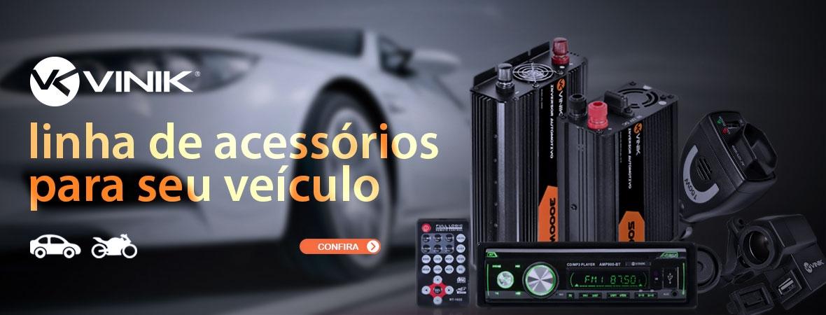 https://www.oderco.com.br/automotivo.html?marca=200